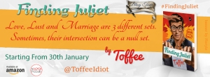 finding-juliet-by-toffee-4-851x315